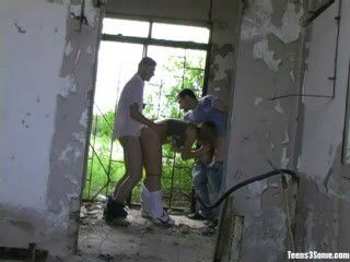 http://i1.imageban.ru/out/2010/09/18/f9e42ffeeab96194a33c519b9c852577.jpg
