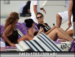 http://i1.imageban.ru/out/2010/09/22/0c579c84e3475d6f7dd9d56ad132d536.jpg