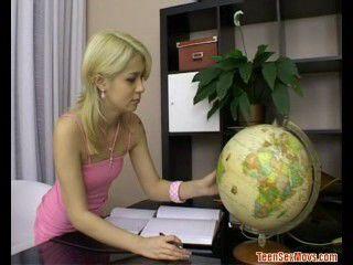 http://i1.imageban.ru/out/2010/09/22/2b8bf7217a1631ee12d7705bb2216b7e.jpg