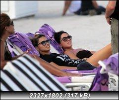 http://i1.imageban.ru/out/2010/09/22/4c13d1f82d22f2eb5844b0112ea8bd87.jpg