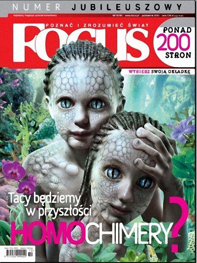 Focus 10/2010