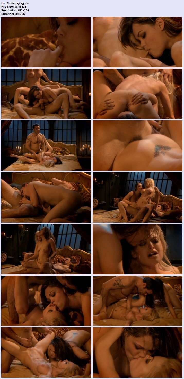 pirates porn free mature porn