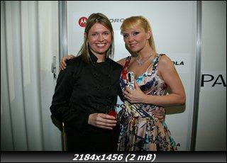 http://i1.imageban.ru/out/2010/09/28/119a75e310b1c241d7fef19ff7d70777.jpg