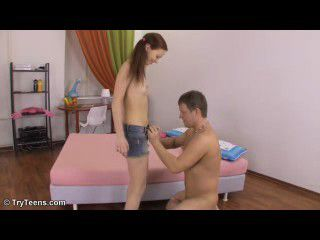 http://i1.imageban.ru/out/2010/09/28/4d4af4775bb20e449dd44353f925d9d0.jpg