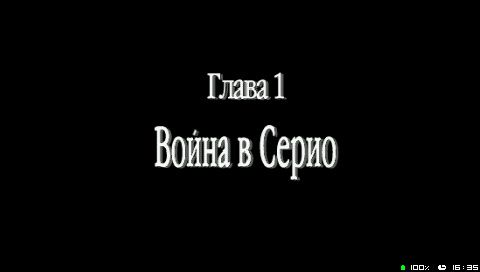 http://i1.imageban.ru/out/2010/10/02/55a057e723de1a43caf45b4f723f5d3f.jpg
