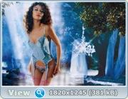 http://i1.imageban.ru/out/2010/10/06/99b3be962e708a697137b22ba968fb3c.jpg