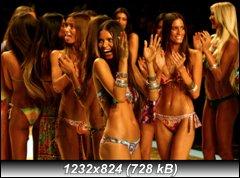 http://i1.imageban.ru/out/2010/10/09/5fc671f53de6b2c30081e3754b8ec135.jpg