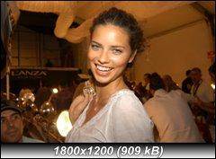 http://i1.imageban.ru/out/2010/10/09/b1543e2168112461ace35c807e4debd1.jpg