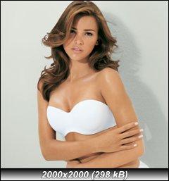 http://i1.imageban.ru/out/2010/10/10/22040dec0ad3d342c4320daa3fc5f4ae.jpg
