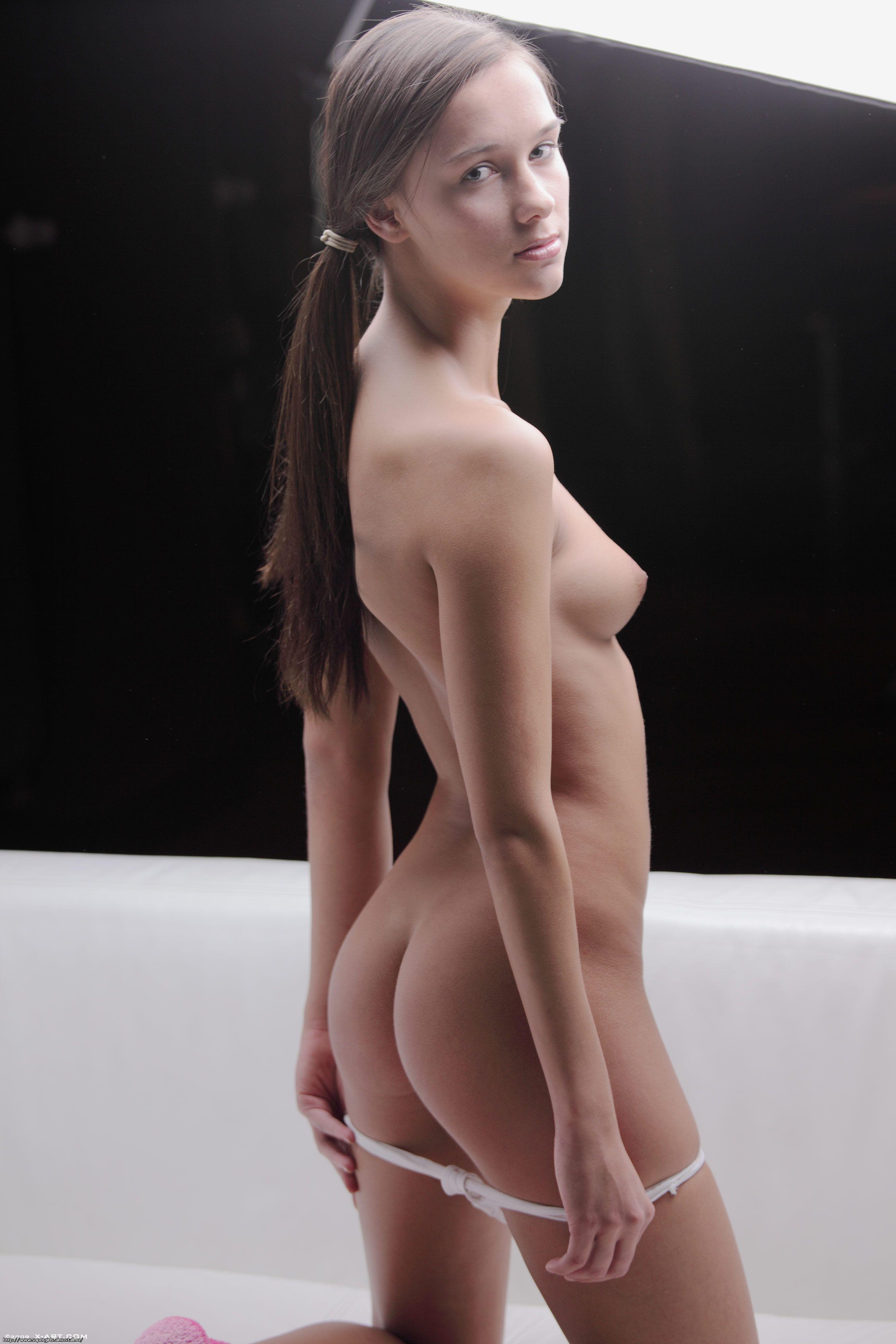 erotische dauerfreundschaft gesucht Bubikon