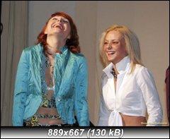 http://i1.imageban.ru/out/2010/10/16/a2294e633332f3ccc15208e2f82992a6.jpg