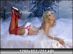 http://i1.imageban.ru/out/2010/10/17/1a45472632f31ebb056ac6c7e684225d.jpg