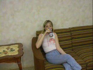 http://i1.imageban.ru/out/2010/10/21/947b993eb3b10622c5a9647562931d68.jpg