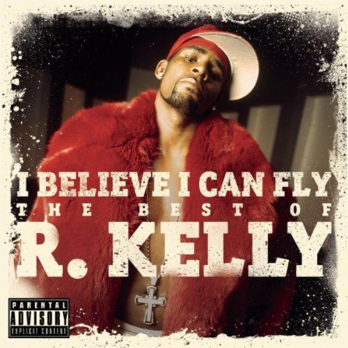86b6e6b1ce123ac3a42455a4ecd09456 Download Musicas   R. Kelly – I Believe I Can Fly (The Best Of R. Kelly)   2010