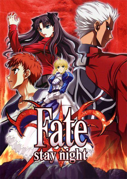 Fate/Stay Night Bf53a2f9b494bba8f41f550bfb75d77c