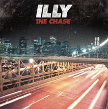 d9438a1506d0925265560b0f3766efa4 Download Musicas   Illy   The Chase [2010]