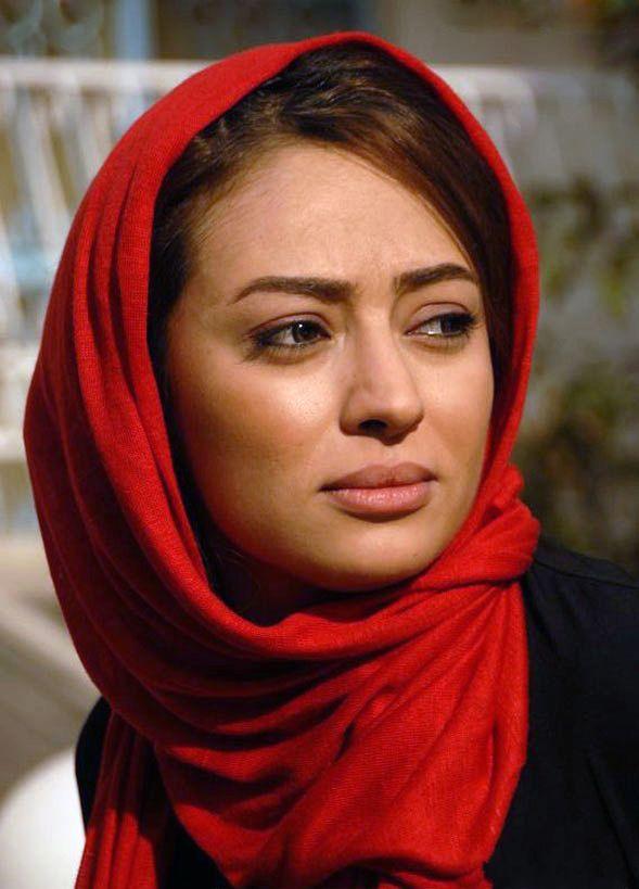 عکس بازیگران ایرانی زن