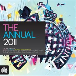 70f4f71350bb54ddc451b39828e1b958 Download Musicas   Ministry Of Sound – The Annual   2011