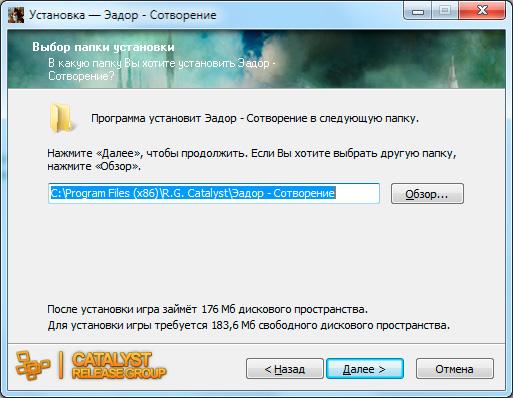 http://i1.imageban.ru/out/2010/11/15/49c15cd2c6f3c6c0e80b2bdb8dec5527.jpg