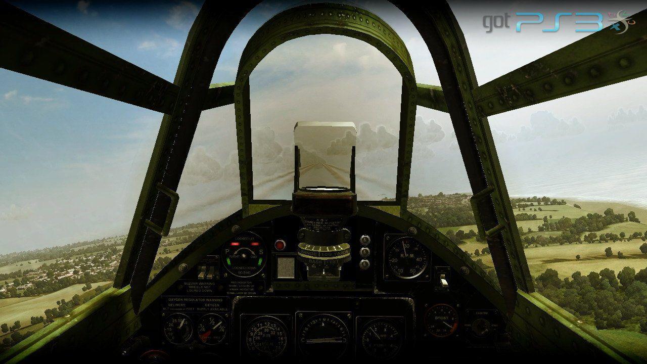 Скачать бесплатно игру ил-2 штурмовик: крылатые хищники / il-2.