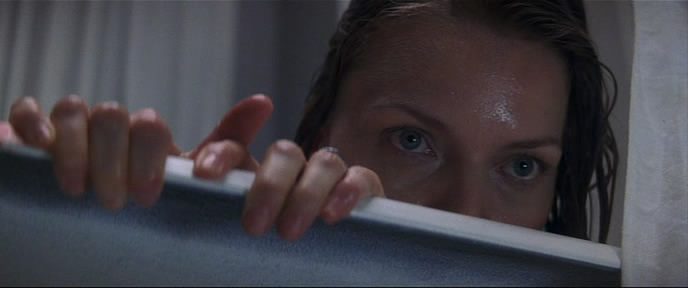 Что скрывает ложь? / What Lies Beneath (2000) DVDRip от FS-Media [1.37 GB] 9cdd226109f0a88771f4290086bb63bf