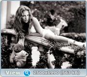 http://i1.imageban.ru/out/2010/12/04/062e346591c4f156876b7b2b7397ab18.jpg