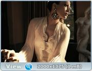 http://i1.imageban.ru/out/2010/12/04/515248bb8174926f59d6b1b19954700d.jpg