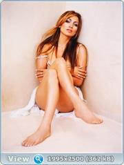 http://i1.imageban.ru/out/2010/12/04/83740487fc3eee7c5645cb839a0803f6.jpg