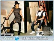 http://i1.imageban.ru/out/2010/12/04/85223ed695c1b944f778d50f6b204f36.jpg