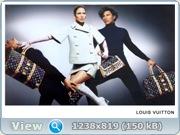 http://i1.imageban.ru/out/2010/12/04/e37494bc5b7bceac36819d432593a090.jpg