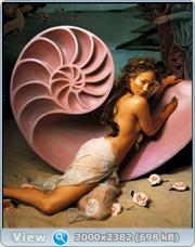 http://i1.imageban.ru/out/2010/12/04/feb7a1663e92701939bdd2c0400d5866.jpg