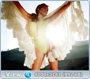http://i1.imageban.ru/out/2010/12/04/ff7006d863b3412bf2a481fe10d23d83.jpg