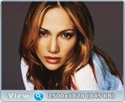 http://i1.imageban.ru/out/2010/12/05/1dd7385f58f6b8b147c10c431f168aa5.jpg