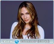 http://i1.imageban.ru/out/2010/12/05/410fd3aa7edbf68bd6ce7fa2951b0980.jpg