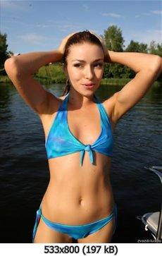 https://i1.imageban.ru/out/2010/12/13/31023c60d2ad3bd68a7ac72a9f7234fc.jpg