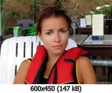 https://i1.imageban.ru/out/2010/12/13/33b154138e9f2a629bdcf487d616e23a.jpg