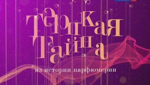 http://i1.imageban.ru/out/2010/12/14/e046bb26235f7e6b2c37205e7070a353.jpg