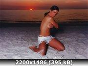 https://i1.imageban.ru/out/2010/12/23/3a6a41f4c4c8b374d27b440b5d4e09bc.jpg