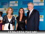 https://i1.imageban.ru/out/2010/12/23/8abf20bdc85064578dd2f5622b6b956f.jpg
