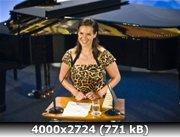https://i1.imageban.ru/out/2010/12/23/8df1991197bc5a468e4d04d7e8ef6f1e.jpg