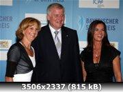 https://i1.imageban.ru/out/2010/12/23/9899997324c2b30c99b0429987b49dc1.jpg