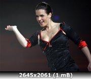 https://i1.imageban.ru/out/2010/12/23/c3091b0080bd5793748333d22125bfb7.jpg