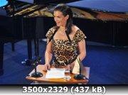 https://i1.imageban.ru/out/2010/12/23/f7373b8cfda5ab092809a9bb788d84bd.jpg