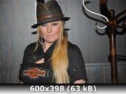 https://i1.imageban.ru/out/2010/12/24/2ad948bf6b73754f2ef127e2e3277abd.jpg