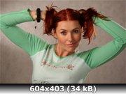https://i1.imageban.ru/out/2010/12/24/9452f1af66919c0655ca6ba4610dee96.jpg