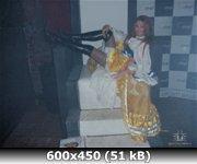 https://i1.imageban.ru/out/2010/12/24/c8463471bd5c489a3a92b42dfc48a13c.jpg