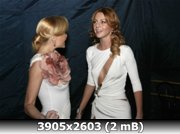http://i1.imageban.ru/out/2010/12/28/1403c77fcb796701811ab78ac3811fcb.jpg