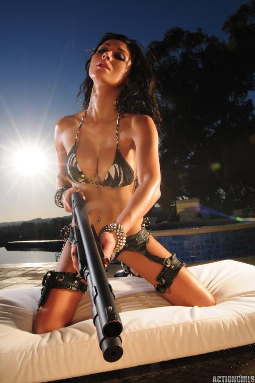 porno-vodyanih-pistoletov