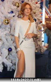 http://i1.imageban.ru/out/2010/12/28/a3dd070da1d2b2e84bb0a9d30850ca24.jpg
