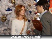 http://i1.imageban.ru/out/2010/12/28/c8cc66aa5a8fb1b37e1bdcae8d317779.jpg